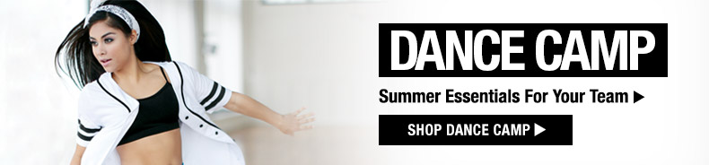 Dance solutions coupons