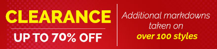 Clearance Dancewear