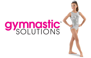 Gymnastic Solutions
