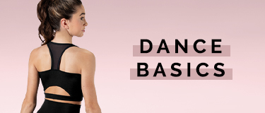 Dancewear Basics- Shop CRISSCROSS MESH LEOTARD
