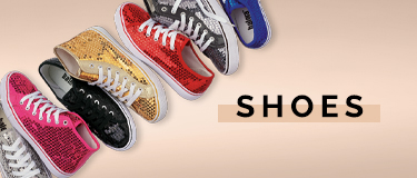 Shop Dance Shoes