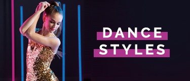 Dance Styles - Shop Geometric Mesh Leotard