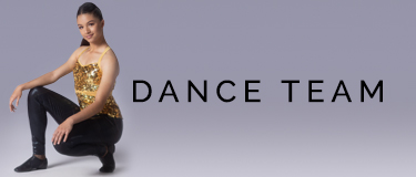 Dance Team Uniforms - Shop Razzle Dazzle Unitard