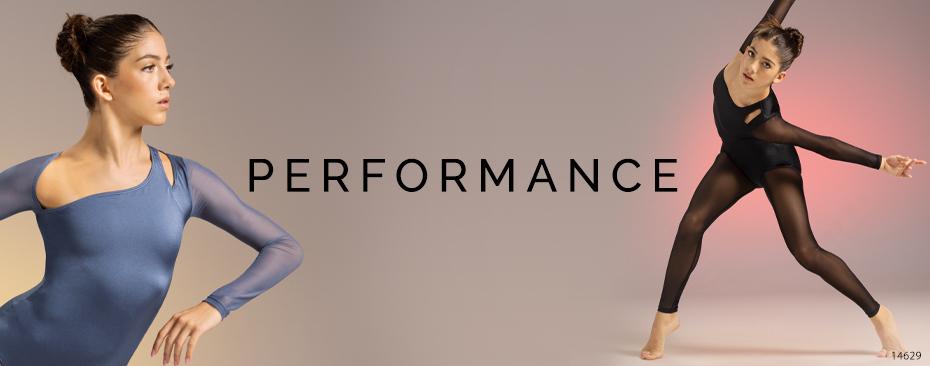 3ff423a032e52 Dance Costumes & Performance Dancewear | Dancewear Solutions®
