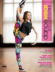 Discount Dance Dancewear Dance Shoes Free Shipping