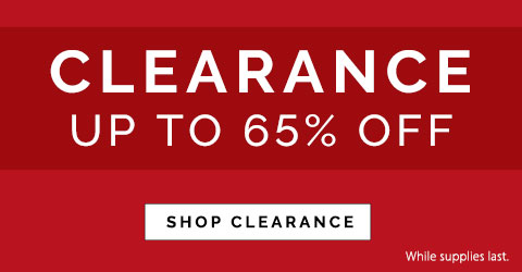 Shop up to 65% Off Clearance Gymnastics Styles
