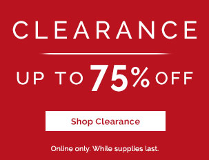 Shop Gymnastics Clearance
