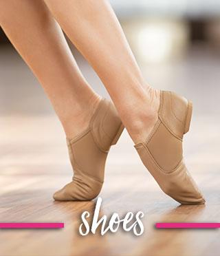 Dancewear Dance Clothes Discount Dance Apparel Dancewear Solutions - Discount dance flooring