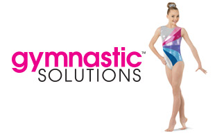 Go to Gymnastic Solutions